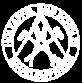 Über 10 Jahre Erfahrung - Siegel